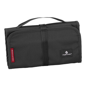 Eagle Creek Pack-It Slim Kit - Para tener el equipaje ordenado - negro